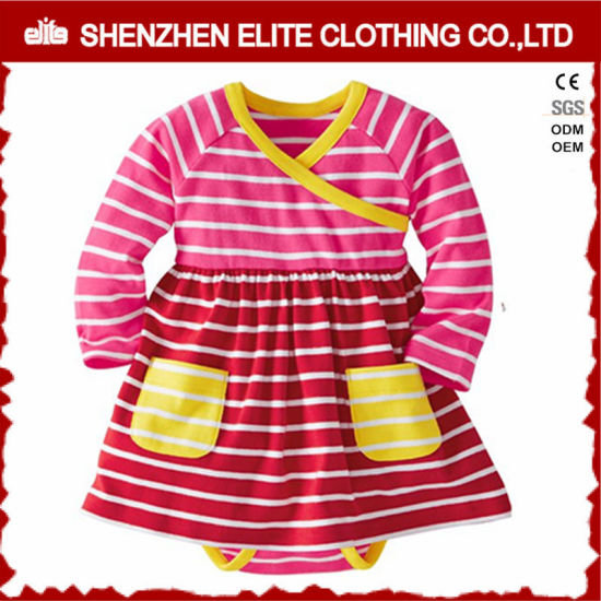 afdb330ff China Import Newborn Baby Clothing Sets Toddler pictures & photos