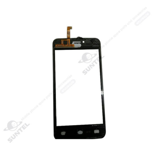 New Model Mobile Phone Touch Screen for Gigo Q6 pictures & photos