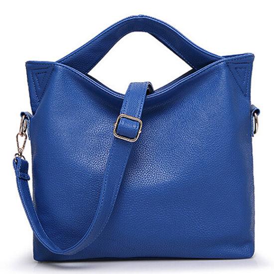 5081d5c869 China Handbags Wholesaler Designer Handbags Purses Bags - China ...