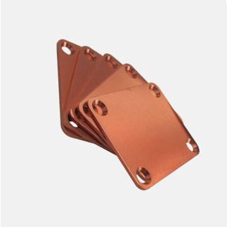CNC Aluminum Casting Auto Spare Parts/CNC Spare Part / Auto Parts