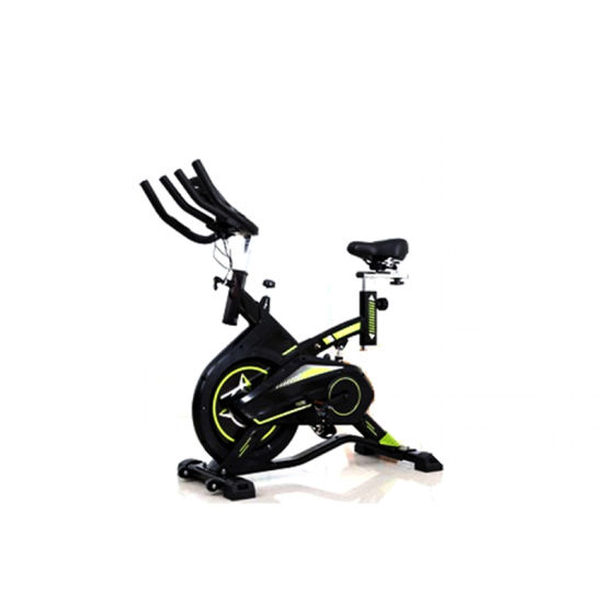 2020 New Design Exercise Bike Indoor Home Use Spinning Bike Cycling Bike Spin Bike