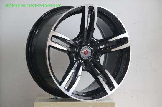 Car Rim For Sale For Bmw China Replica Wheel Car Rims Made In China Com