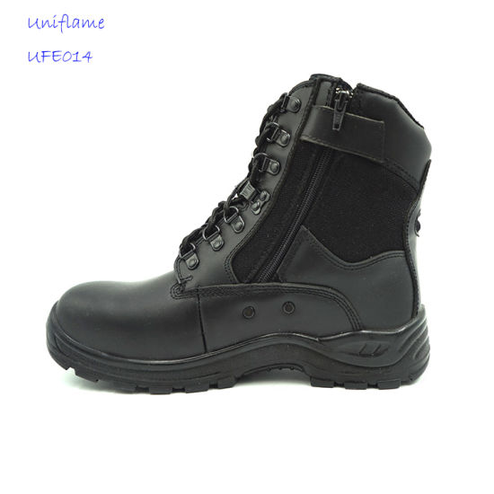 China Safety Men Shoes for Working Man