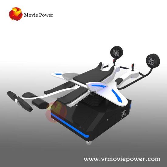 Wingsuit For Sale >> Hot Sale 9d Vr Wingsuit Flying Simulator Fliying 4d Machine
