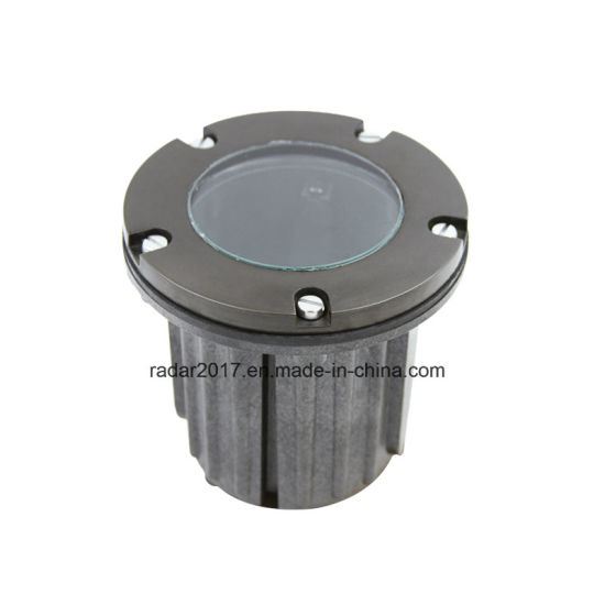 Low Voltage Landscape Lighting Fixture LED Inground Well Light pictures & photos
