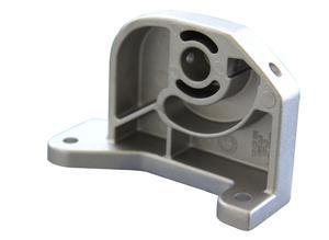 China Hot Chamber Pressure Die Casting Company Clutch Housing pictures & photos