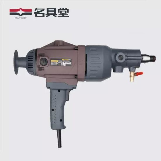 2200W Diamond Core Drill/Cutting Machine (GZD168A) pictures & photos