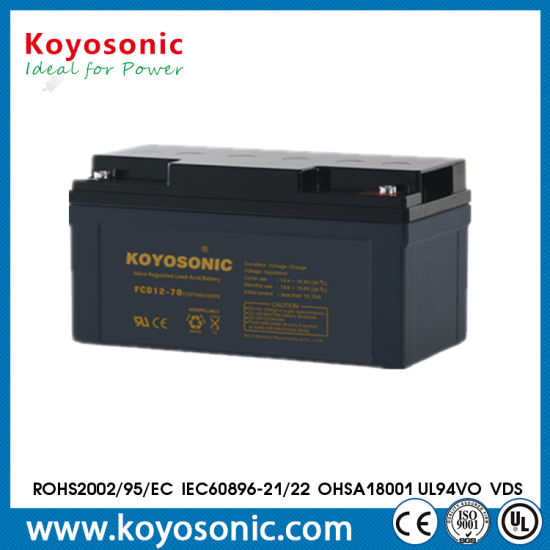 China Deep Cycle High Rate Rechargeable Battery 12v 35ah Disable Wheelchair China 12v 35ah Battery Agm Deep Cycle Battery