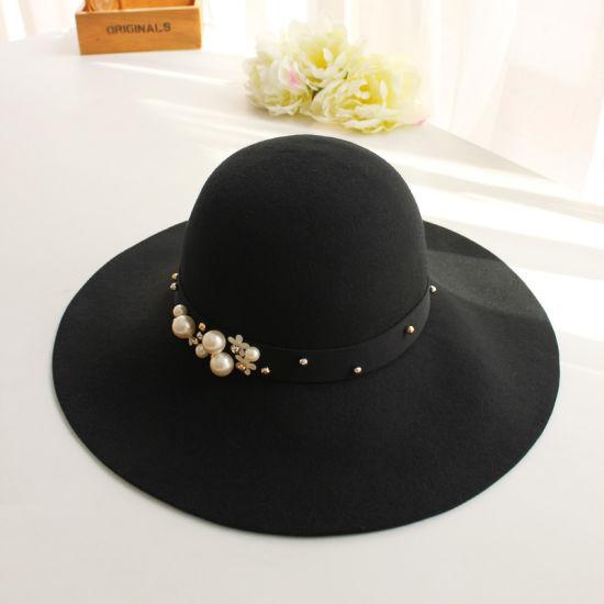 7b310408 China Fashion Summer Outdoor Fishing Sunhat Bucket Hat Ladies Cap ...