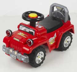 Hot Sales Kids Car Baby Toy Car Children Ride on Car with Ce Certificate pictures & photos