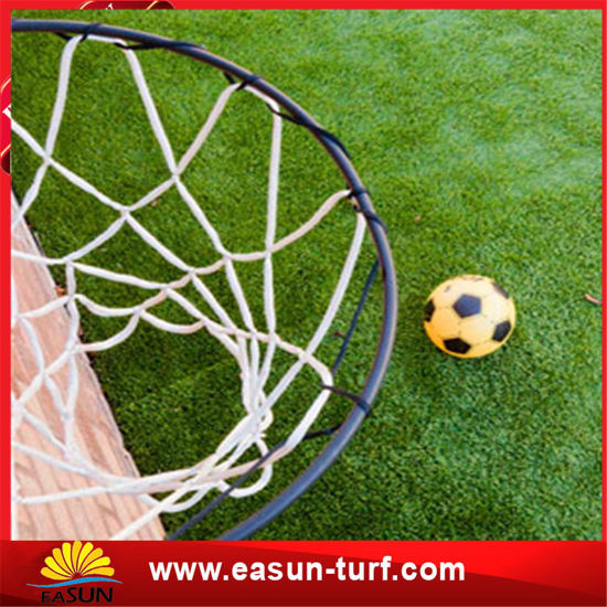 High Quality Cheap Synthetic Sports Grass for Football Stadium pictures & photos