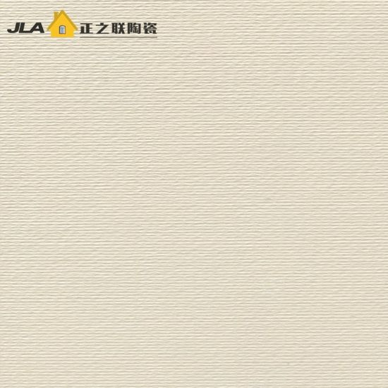 24*24inch 600*600mm Beige Full Body Polished Wall and Flooring Porcelain Tiles pictures & photos