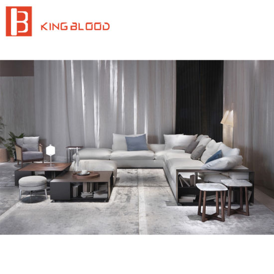 https://image.made-in-china.com/202f0j00lQeUOuiWbZkV/Simple-MID-Century-Modern-Wooden-Designs-Living-Room-Furniture-Sofa-Set-with-Prices.jpg