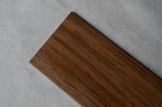 Moroccan Wood Floor Tiles China cheap moroccan oak parquet grey wood dance floor tiles china cheap moroccan oak parquet grey wood dance floor tiles sisterspd