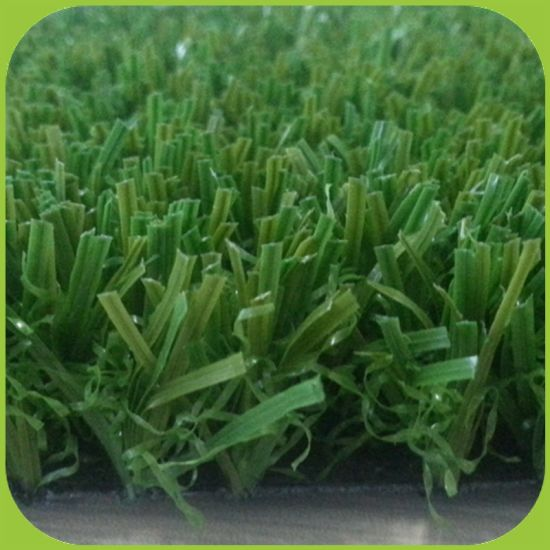 Mini Soccer Field Wholesale Non-Filling Football Soccer Grass pictures & photos