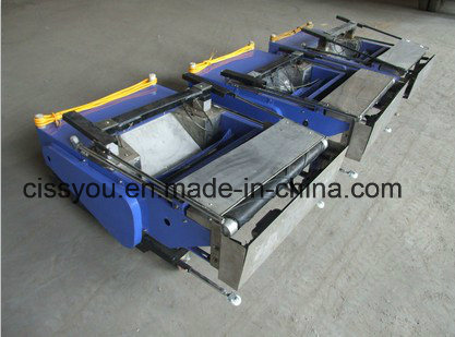 Selling Automatic Wall Cement Plastering Machine for Wall Render Machine pictures & photos