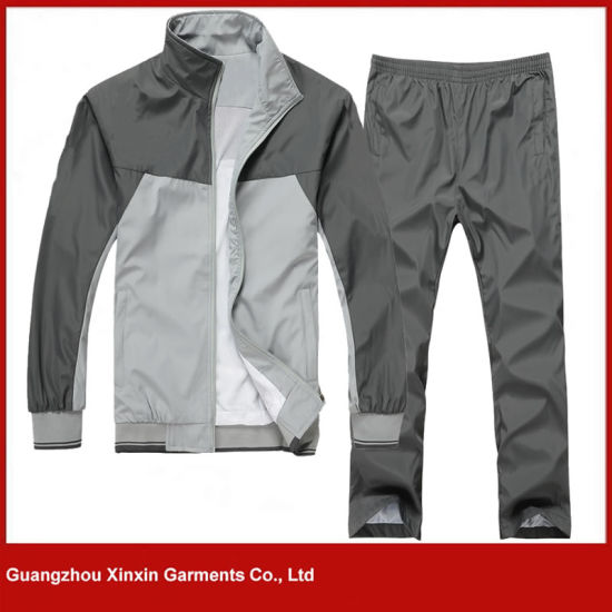track suit manufacturer tracksuit suppliers