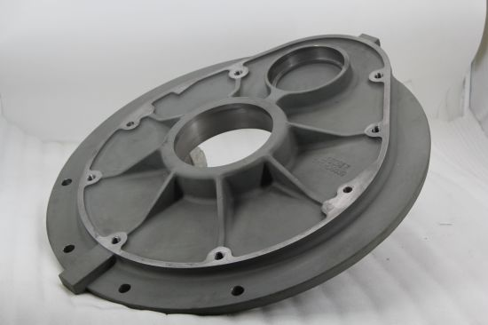 Speed Reducers/Reducer/Gearbox Parts/Replacement Parts