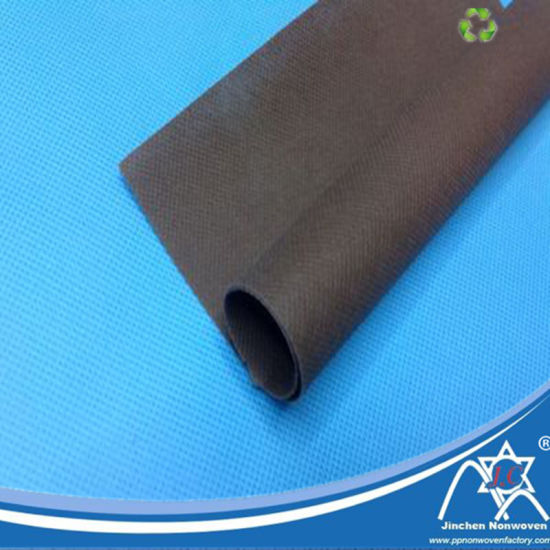 Wholesales PP Spunbonded Non Woven Fabric Price, Hot Selling Polypropylene Nonwoven Fabrics pictures & photos