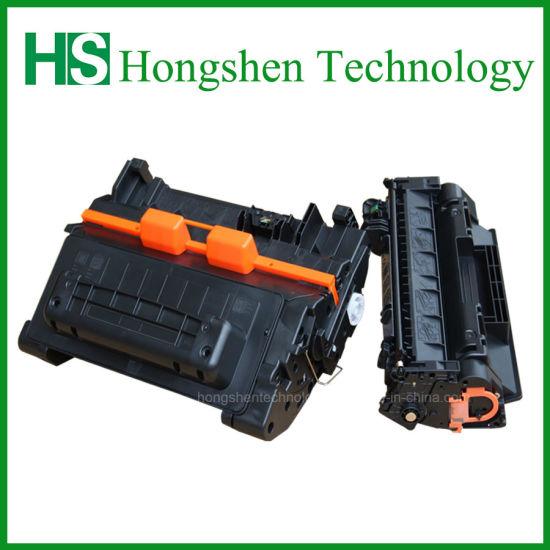 Laser Toner Cartridge CF217A/CF226A/CE285A/CE505A/CE390A/CF281A for HP Laserjet Printer