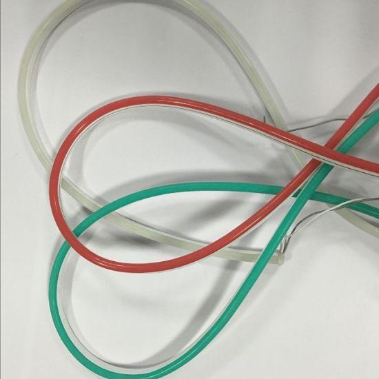 China 3000k 15000k warm white diffuse flexible dmx led neon flex 12v 3000k 15000k warm white diffuse flexible dmx led neon flex 12v led lights strip aloadofball Images
