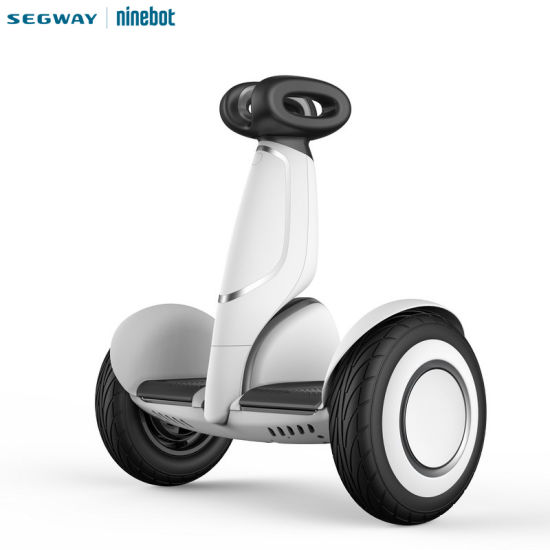 Ninebot Self Balancing Personal Transporter Electric Scooter Segway Miniplus
