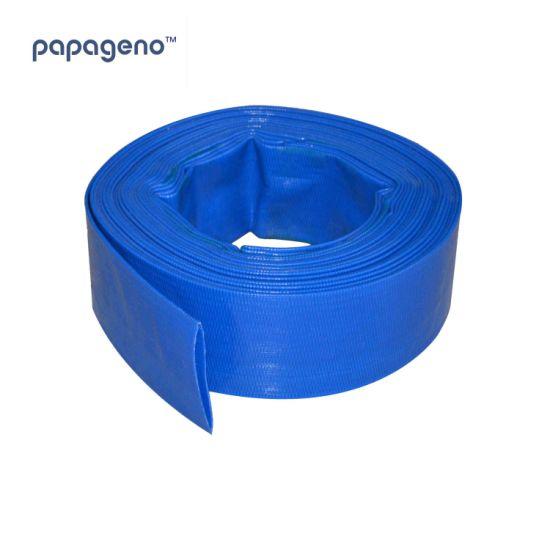 Superior PVC Lay Flat Hose
