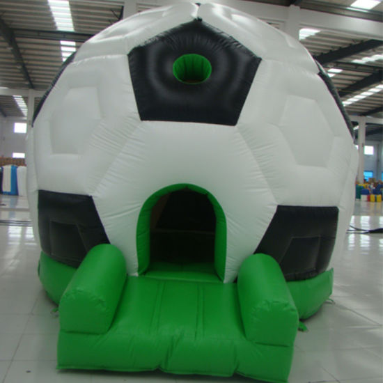 Inflatable Castle for Children for House Use