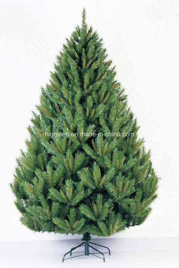 15 Ft Christmas Tree.China Christmas Tree From 3ft To 15ft China Christmas Tree