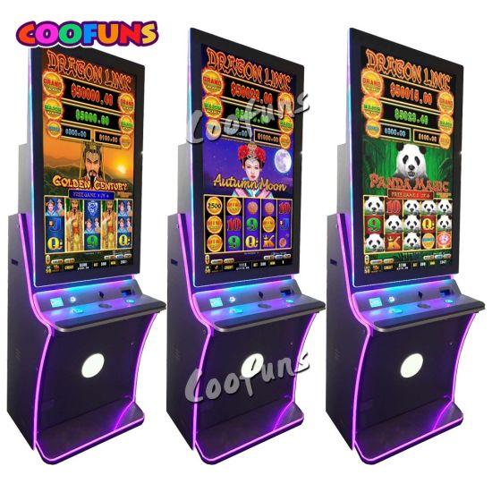 Slot machine china moon catfish casino burlington ia