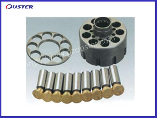 Wholesale Caterpillar Excavator Travel Motor Spare Parts for Cat 330b