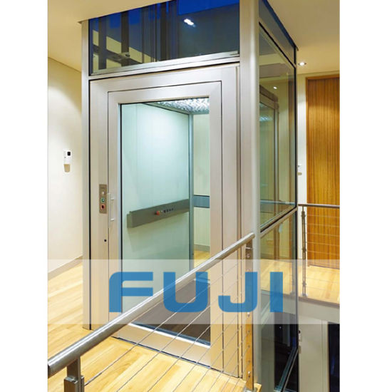FUJI Home Lift Elevator Price