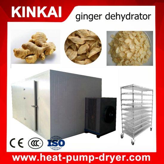 Moringa Leaf Drying Machine/ Black Pepper Dryer Machine/Vegetable Dehydrator Machine