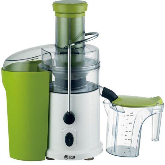 High Quality Home Appliances Kitchen Tools Blender No. Bl010