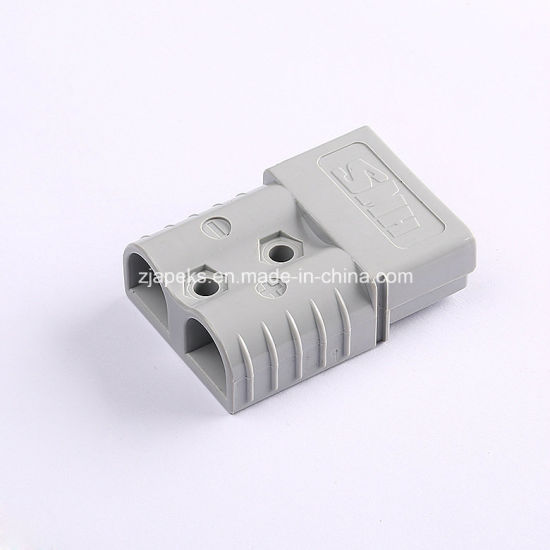 High-Current Forklift Connector High AMP Quick Connector Sb175 Connector pictures & photos