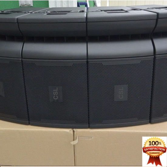 Vrx932lap Active Line Array PRO Audio Speaker Box pictures & photos