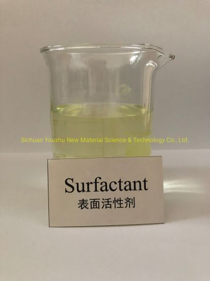 oilfield customization surfactant for fracturing additives