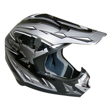 Skate Helmet, Safety Helmet for Kids pictures & photos
