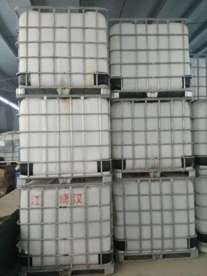 Sodium Tolyltriazole, 50% Safety Data Sheet Tta-S CAS No. 64665-57-2