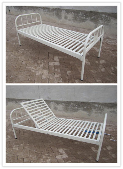 Professional Supplier of Hospital Bed (HB-001)