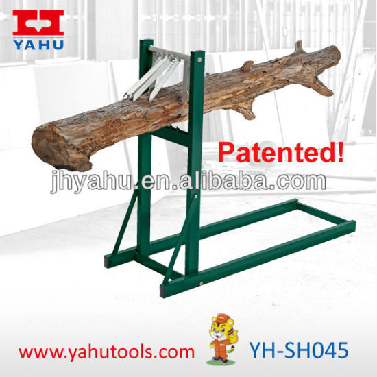 Prime China Workbench Kit Wood Logs Sawhouse China Adjustable Beatyapartments Chair Design Images Beatyapartmentscom