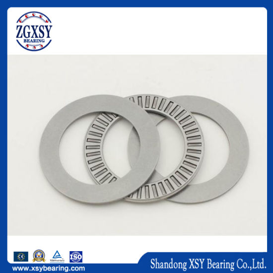 High Precision for Equipments Thrust Roller Bearing