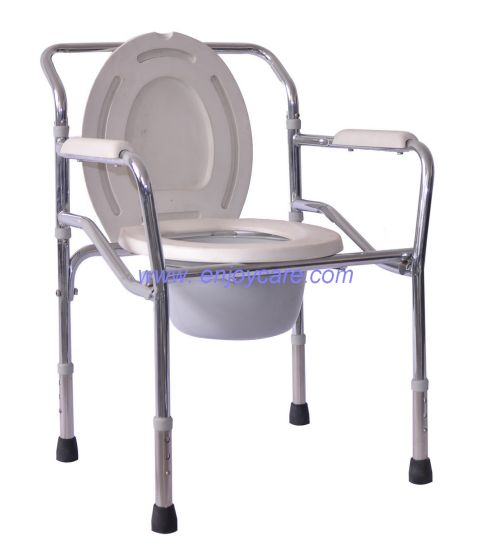 China Chairs for Old and Disabled People - China Manual ...