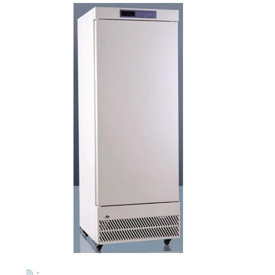 Low Price -25degree Deep Freezer pictures & photos