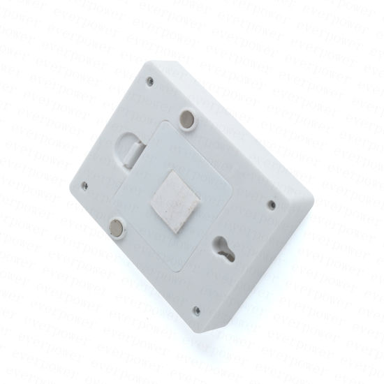 COB 3W LED Night Light with Magnet pictures & photos