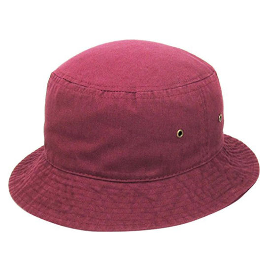 dadda15e0c3 China Outdoor Sun Protection Hat Wide Brim Bucket Hats UV Protection ...