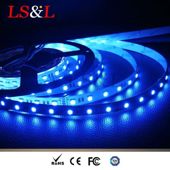 China rgbdw 5 color changing led strip light rope for decoration rgbdw 5 color changing led strip light rope for decoration aloadofball Image collections