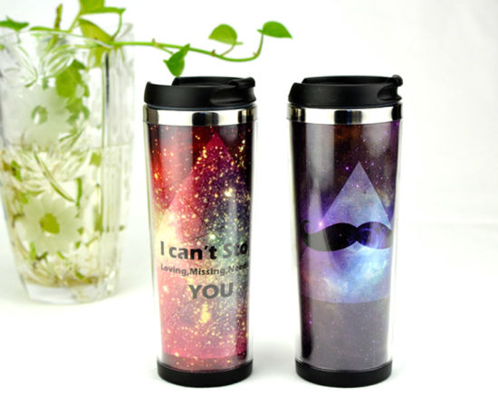 Wholesale Design 420 Ml Coffee Mug with Design
