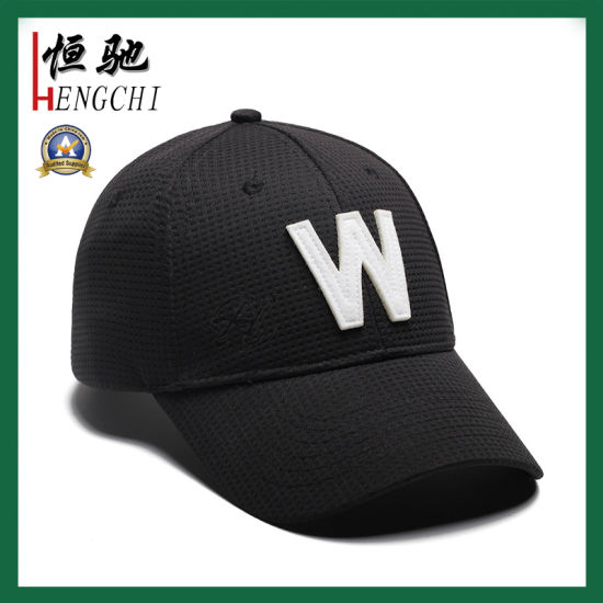 China Custom 3D Embroidered Wholesale Hats Snapback Cap - China Hat ... 9003984c3458