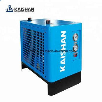 Kaishan JAD-2SF Refrigerated Air Cooling Dryer